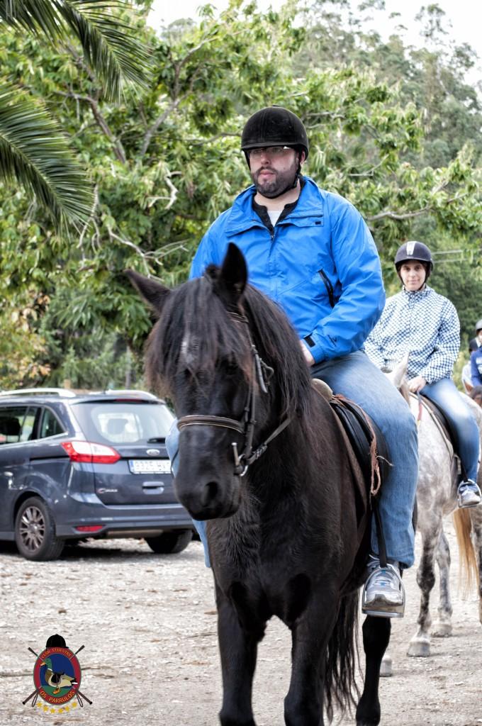 Os Parrulos_clases de equitación_hipica La Coruña_T25