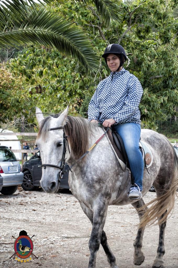 Os Parrulos_clases de equitación_hipica La Coruña_T26