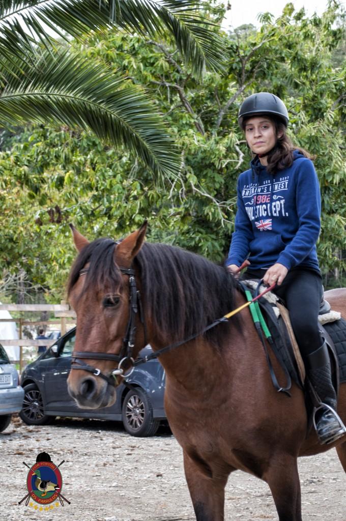 Os Parrulos_clases de equitación_hipica La Coruña_T28