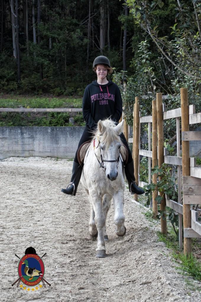 Os Parrulos_clases de equitación_hipica La Coruña_T31