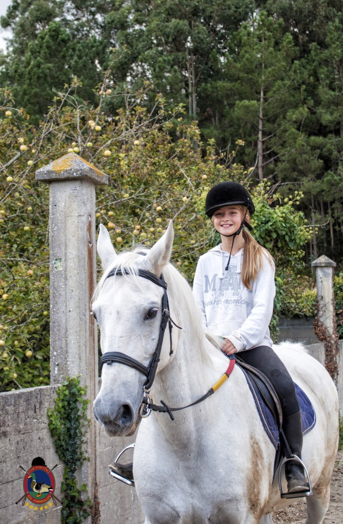 Os Parrulos_clases de equitación_hipica La Coruña_T33