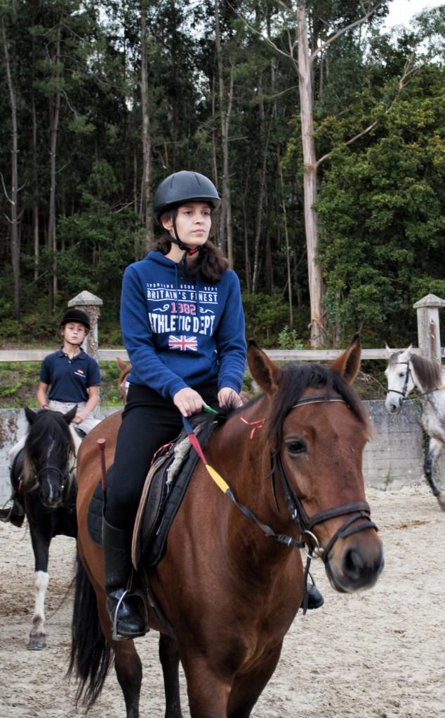 Os Parrulos_clases de equitación_hipica La Coruña_T36