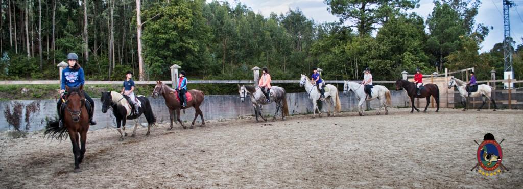 Os Parrulos_clases de equitación_hipica La Coruña_T37