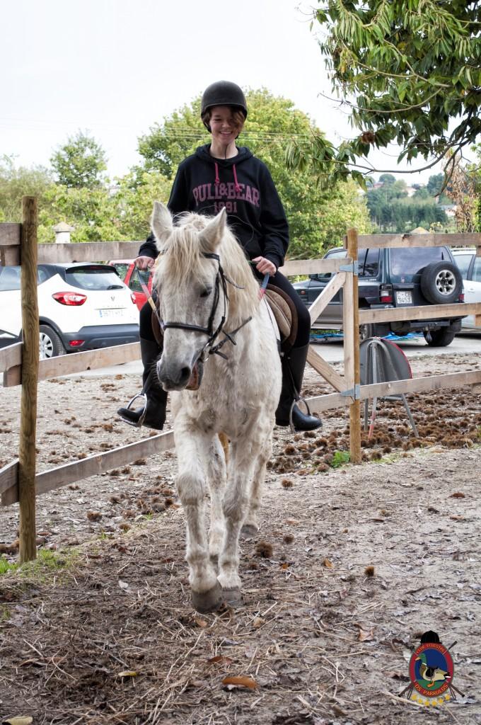 Os Parrulos_clases de equitación_hipica La Coruña_T6g