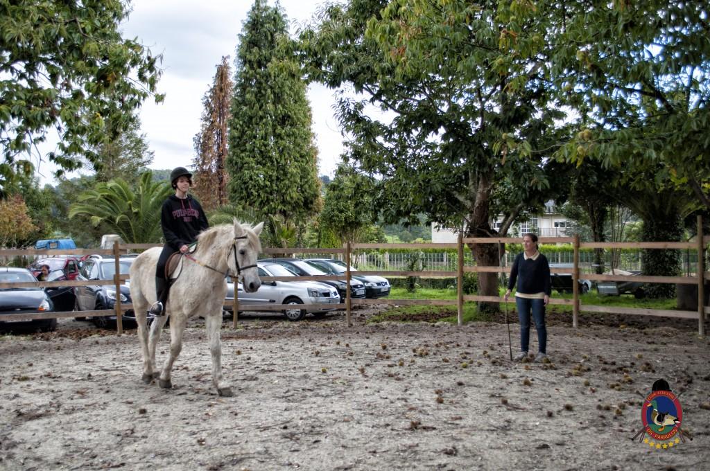 Os Parrulos_clases de equitación_hipica La Coruña_T7