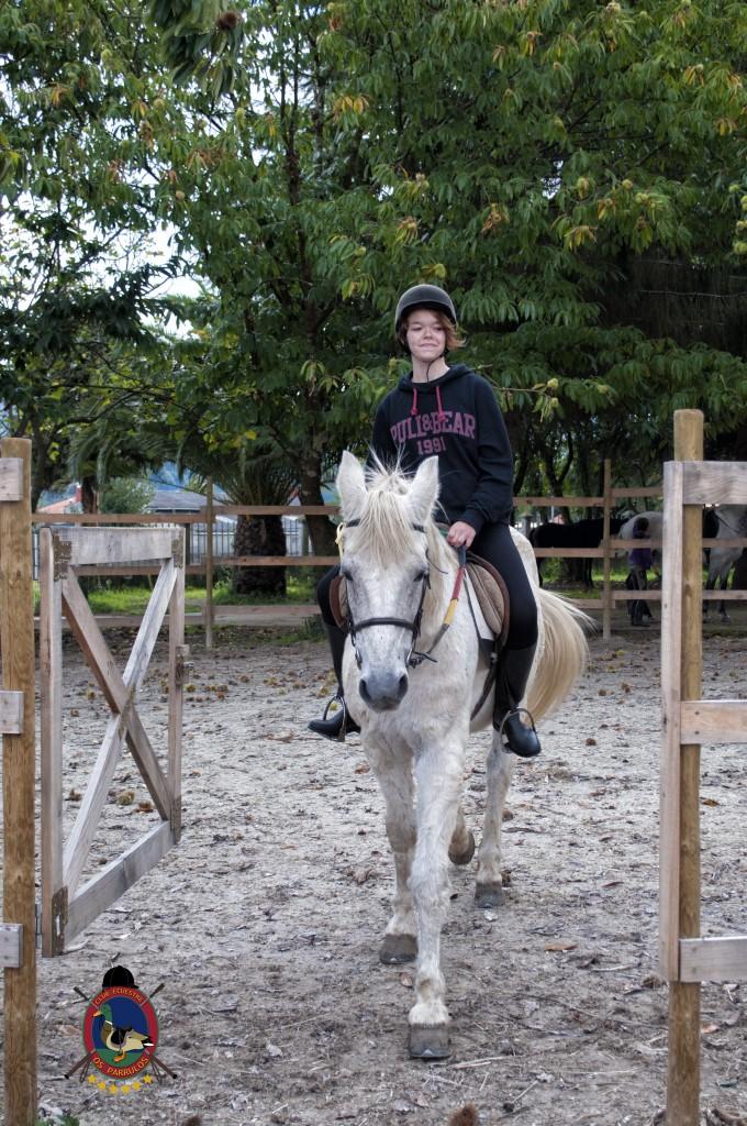 Os Parrulos_clases de equitación_hipica La Coruña_T8