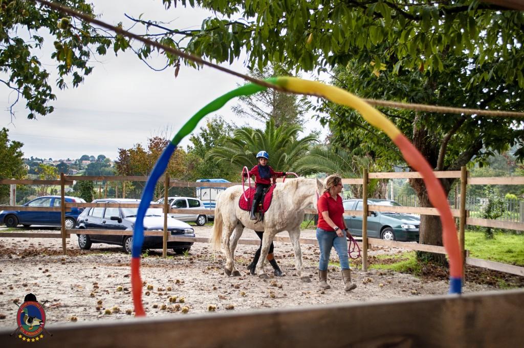 Os Parrulos_equinoterapia_clases de equitación_hipica La Coruña_T2