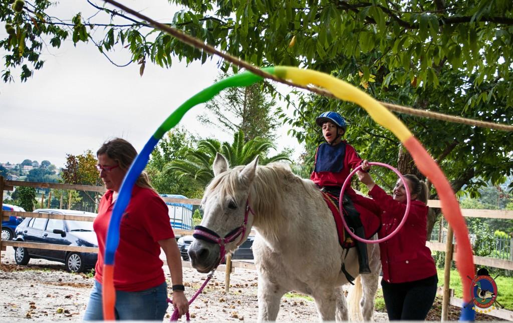 Os Parrulos_equinoterapia_clases de equitación_hipica La Coruña_T3