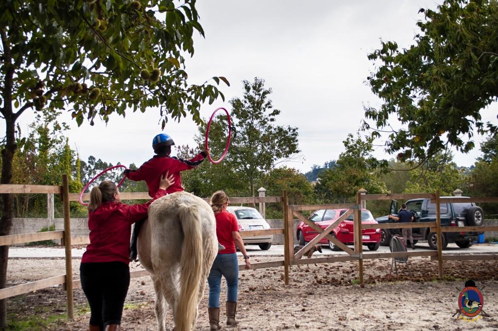 Os Parrulos_equinoterapia_clases de equitación_hipica La Coruña_T4