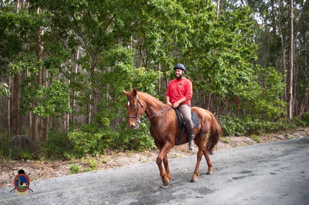 Os Parrulos_rutas a caballo_clases de equitación_hipica La Coruña_T13