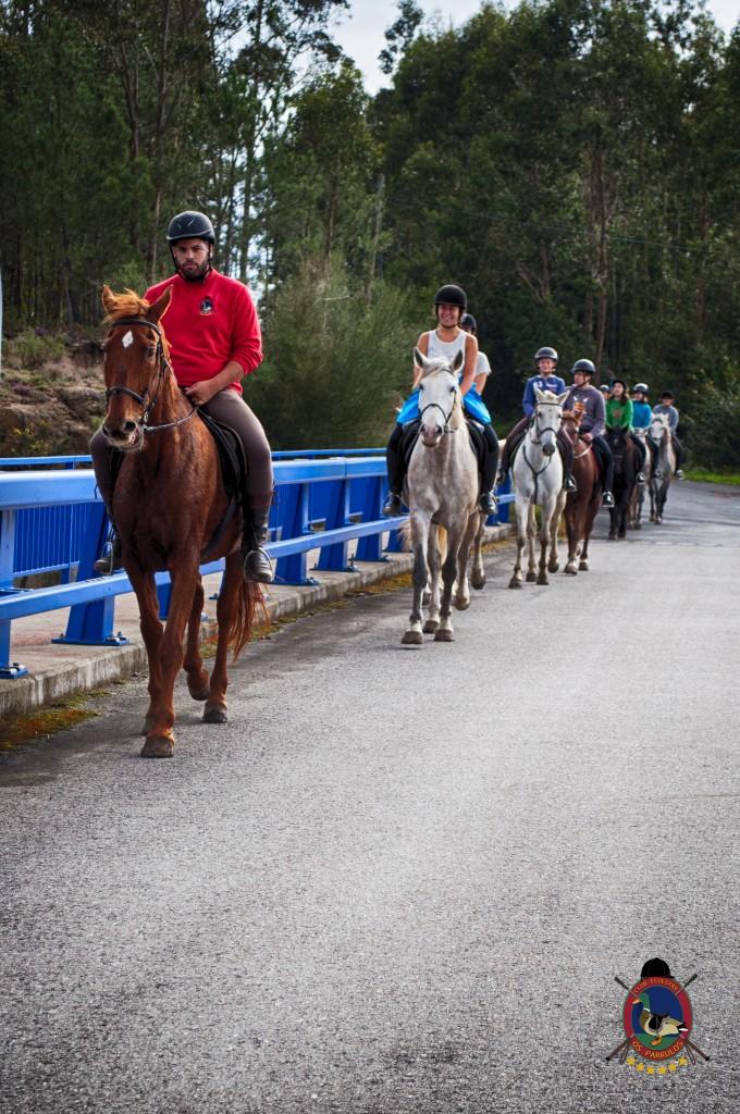 Os Parrulos_rutas a caballo_clases de equitación_hipica La Coruña_T20