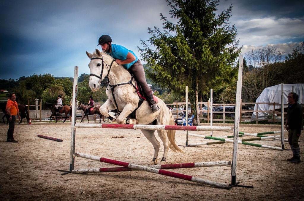 clases de salto_hipica la coruña_Os parrulos_equitación_s2