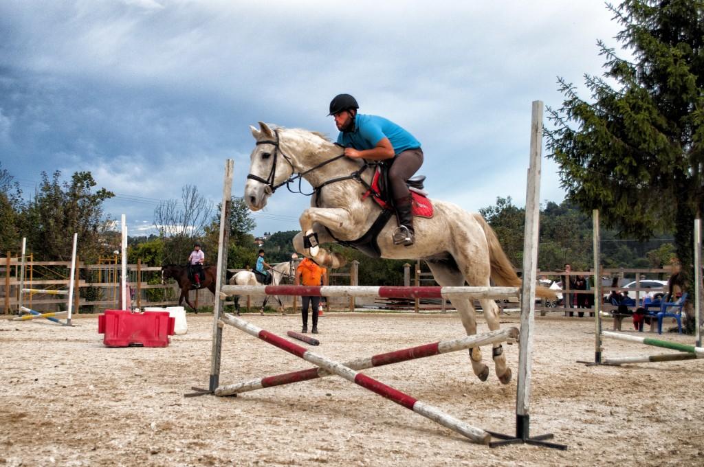 clases de salto_hipica la coruña_Os parrulos_equitación_s4