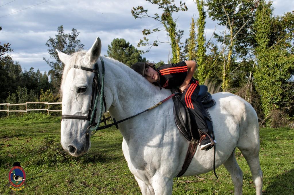 cumpleaños con caballos_Os Parrulos_hípica La Coruña_C18