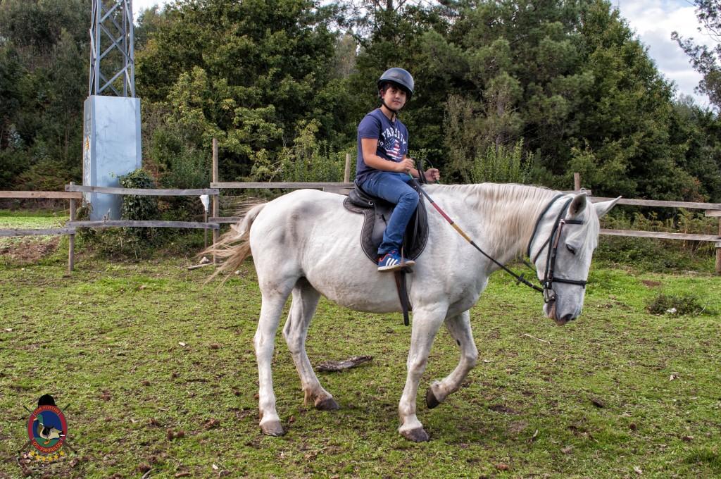 cumpleaños con caballos_Os Parrulos_hípica La Coruña_C4