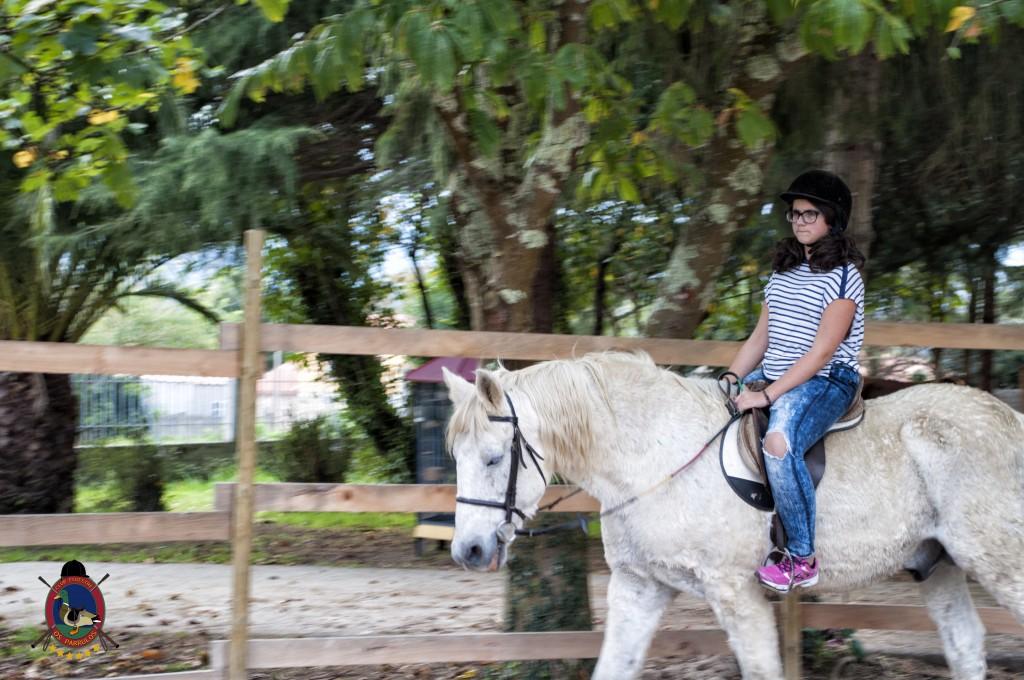 cumpleaños con caballos_Os Parrulos_hípica La Coruña_C43