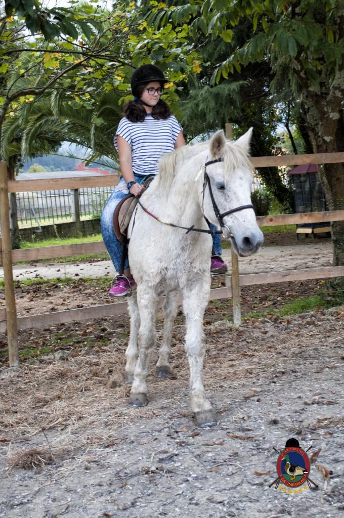 cumpleaños con caballos_Os Parrulos_hípica La Coruña_C44