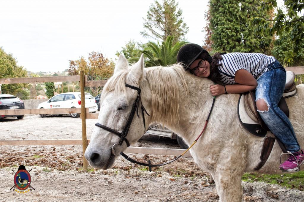 cumpleaños con caballos_Os Parrulos_hípica La Coruña_C46