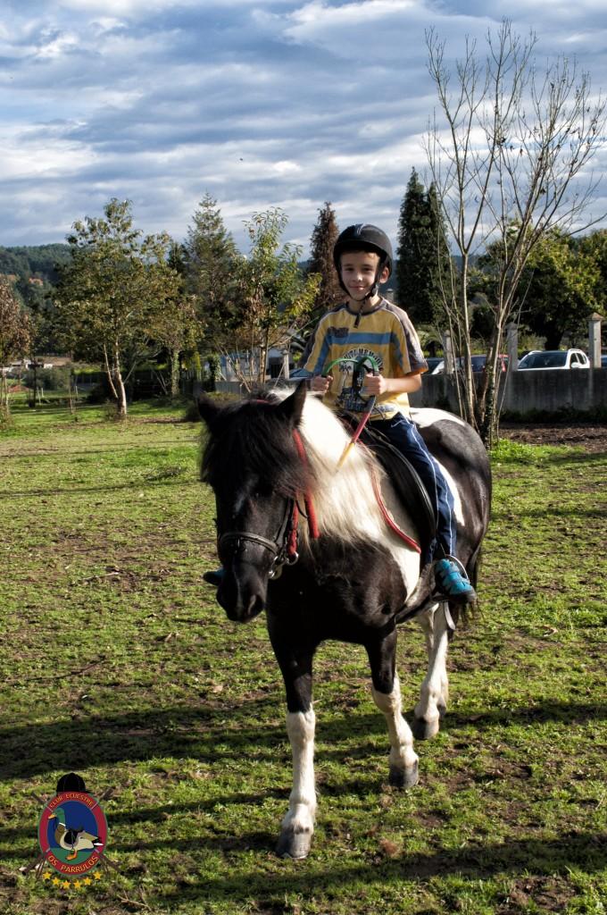 cumpleaños con caballos_Os Parrulos_hípica La Coruña_C9