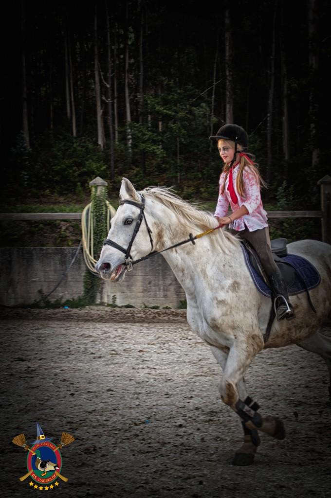 Halloween_Os Parrulos_caballos_hípica La Coruña_W12