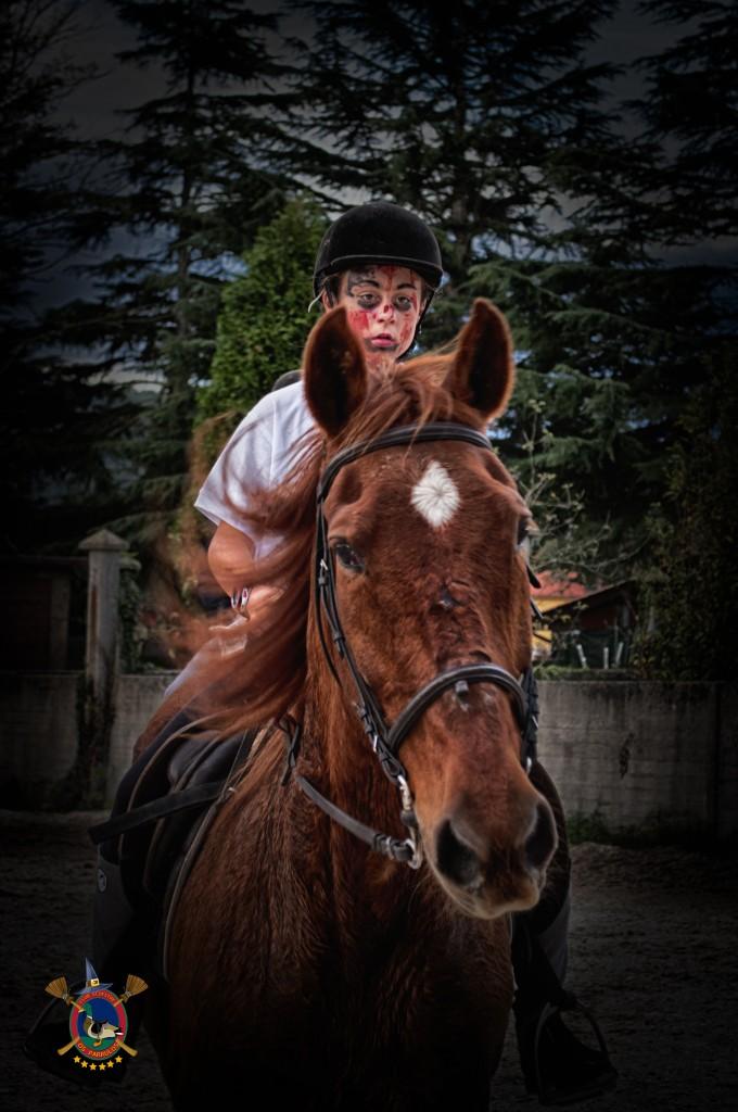 Halloween_Os Parrulos_caballos_hípica La Coruña_W27