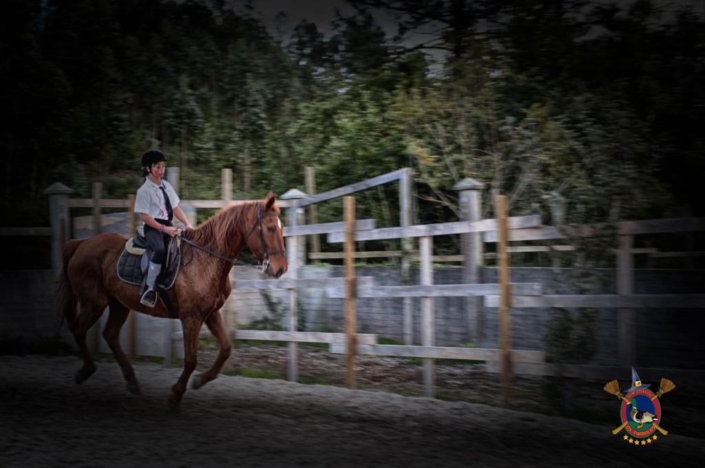 Halloween_Os Parrulos_caballos_hípica La Coruña_W35
