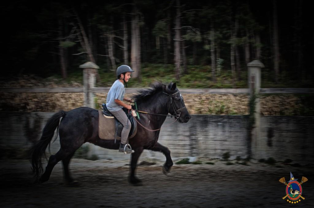 Halloween_Os Parrulos_caballos_hípica La Coruña_W36