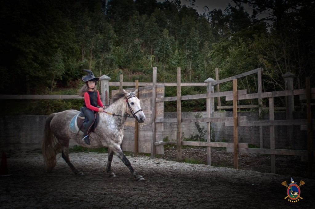 Halloween_Os Parrulos_caballos_hípica La Coruña_W38