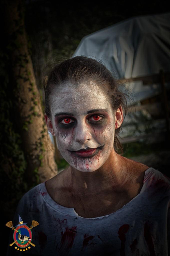 Halloween_Os Parrulos_caballos_hípica La Coruña_W4