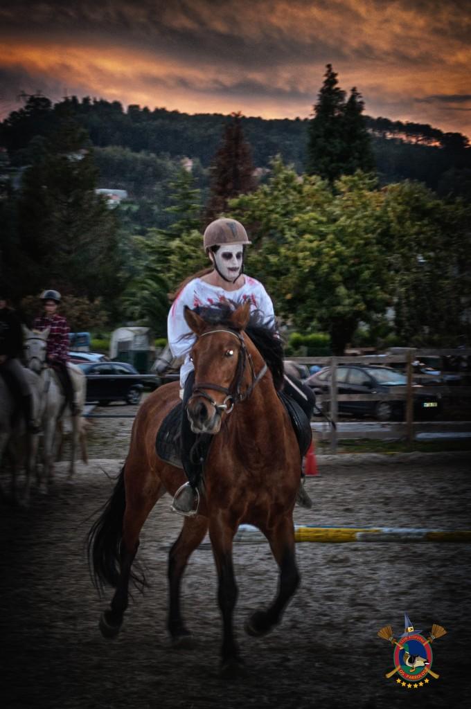 Halloween_Os Parrulos_caballos_hípica La Coruña_W60
