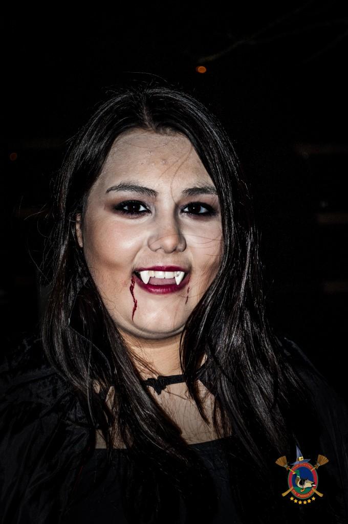 Halloween_Os Parrulos_caballos_hípica La Coruña_W70
