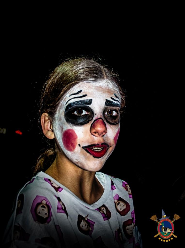 Halloween_Os Parrulos_caballos_hípica La Coruña_W71