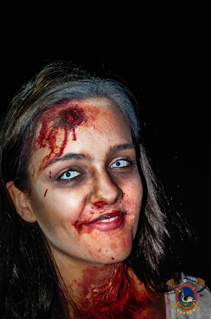 Halloween_Os Parrulos_caballos_hípica La Coruña_W72