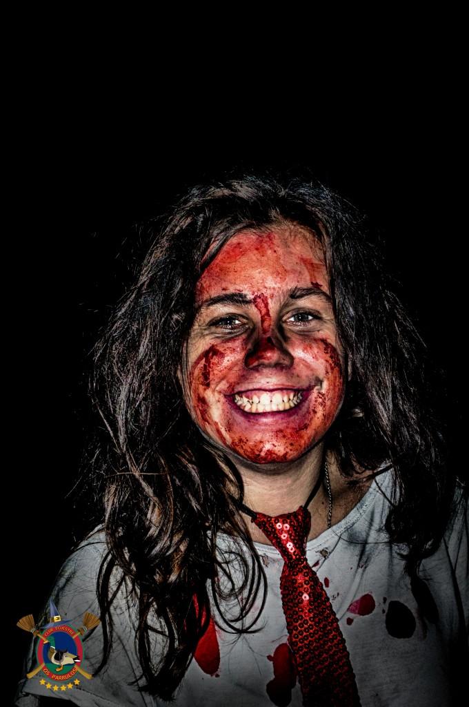 Halloween_Os Parrulos_caballos_hípica La Coruña_W73