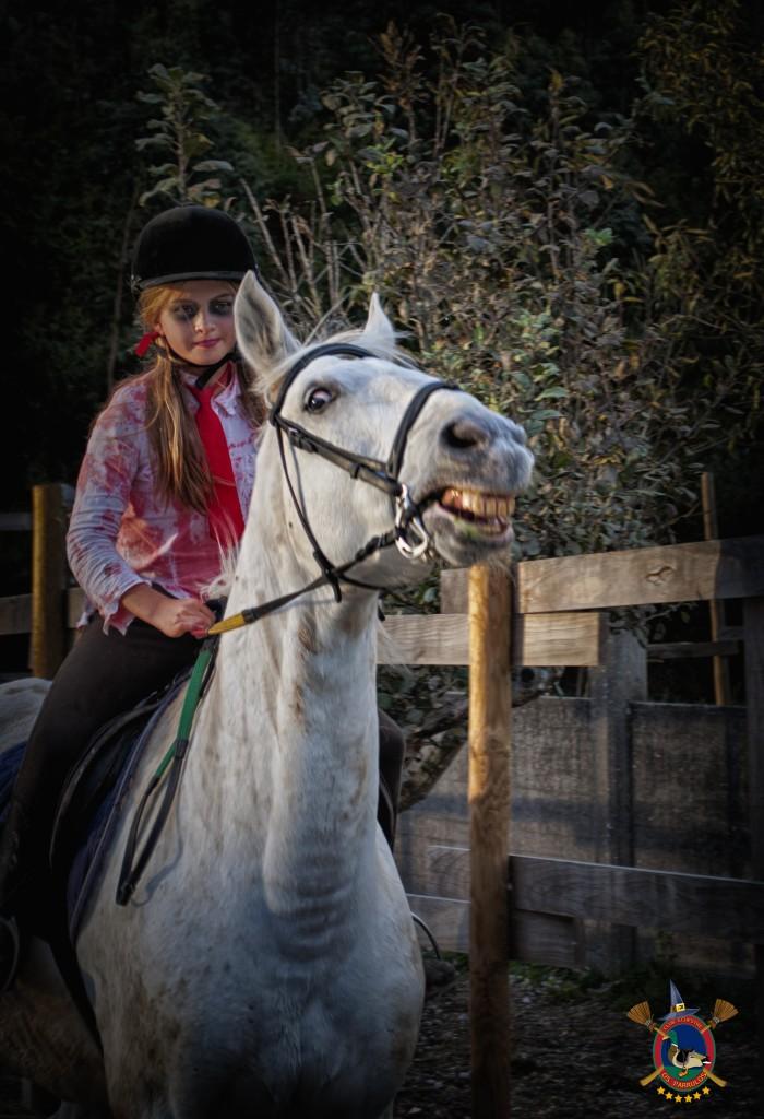 Halloween_Os Parrulos_caballos_hípica La Coruña_W8