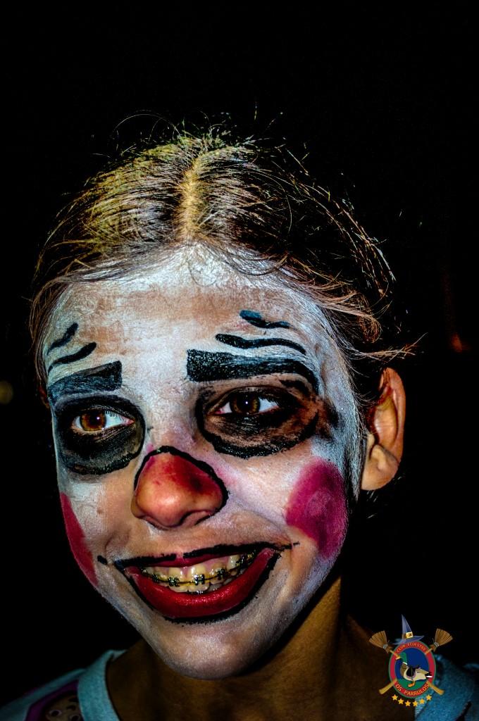Halloween_Os Parrulos_caballos_hípica La Coruña_W85