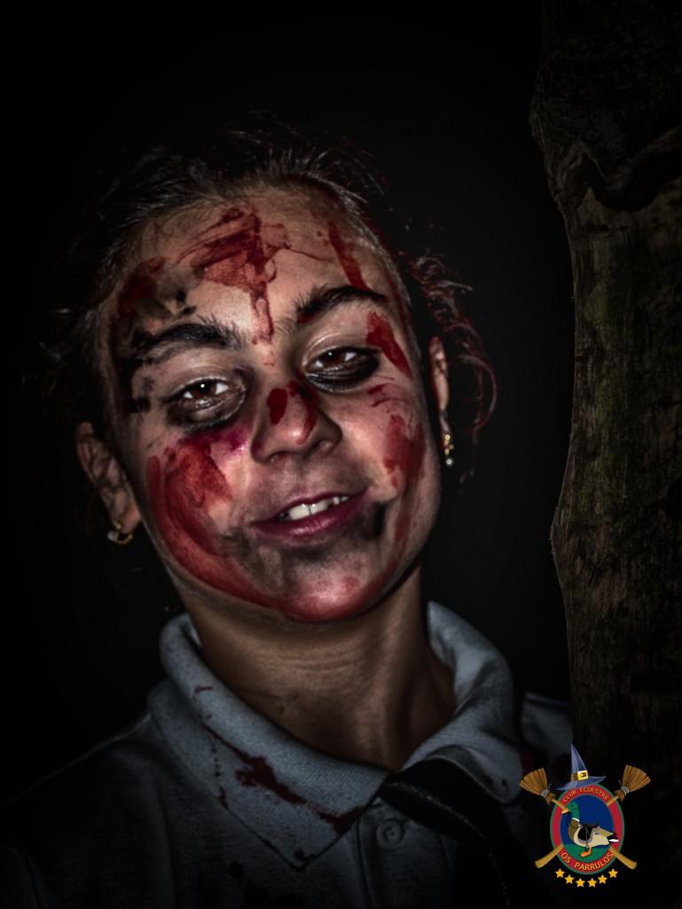 Halloween_Os Parrulos_caballos_hípica La Coruña_W88 copia