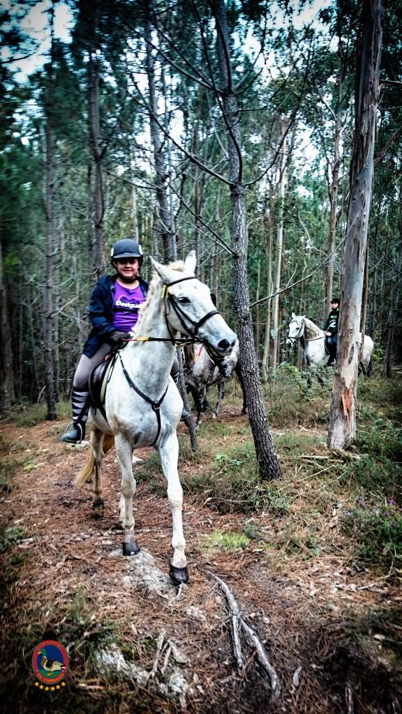 Os Parrulos_rutas a caballo _clases de equitación_hípica la coruña_R2
