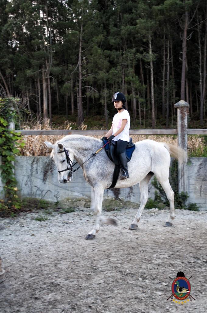 clases de equitación_hipica La Coruña_Os Parrulos_C15