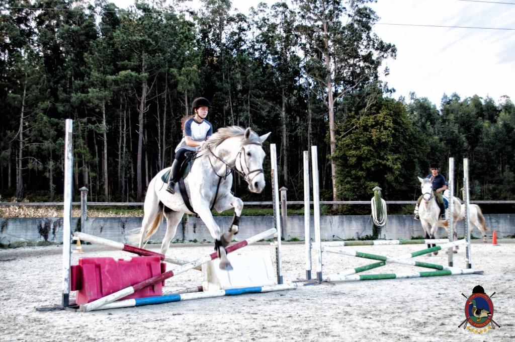 clases de equitación_hipica La Coruña_Os Parrulos_C2