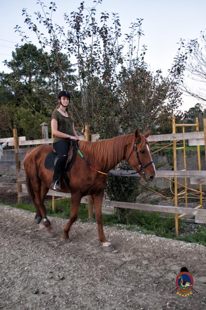 clases de equitación_hipica La Coruña_Os Parrulos_C27