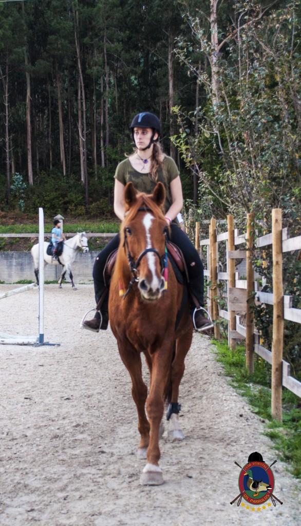 clases de equitación_hipica La Coruña_Os Parrulos_C28