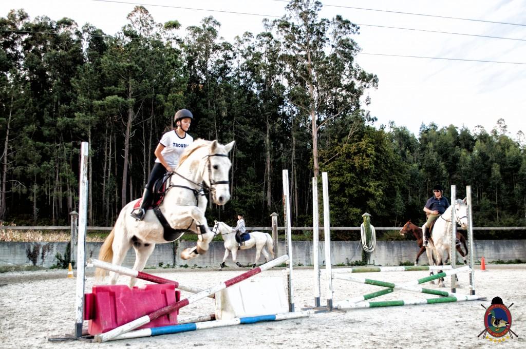 clases de equitación_hipica La Coruña_Os Parrulos_C3