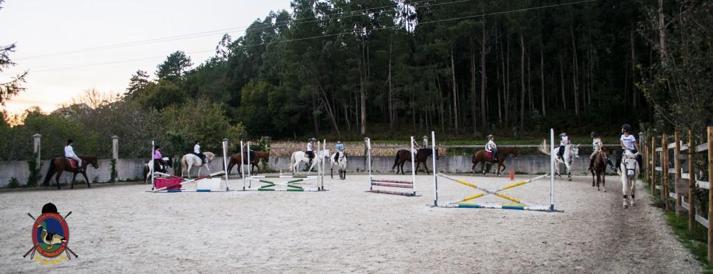 clases de equitación_hipica La Coruña_Os Parrulos_C30