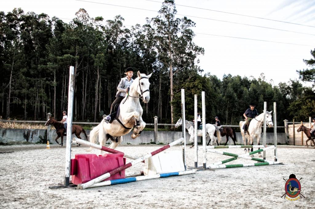 clases de equitación_hipica La Coruña_Os Parrulos_C4