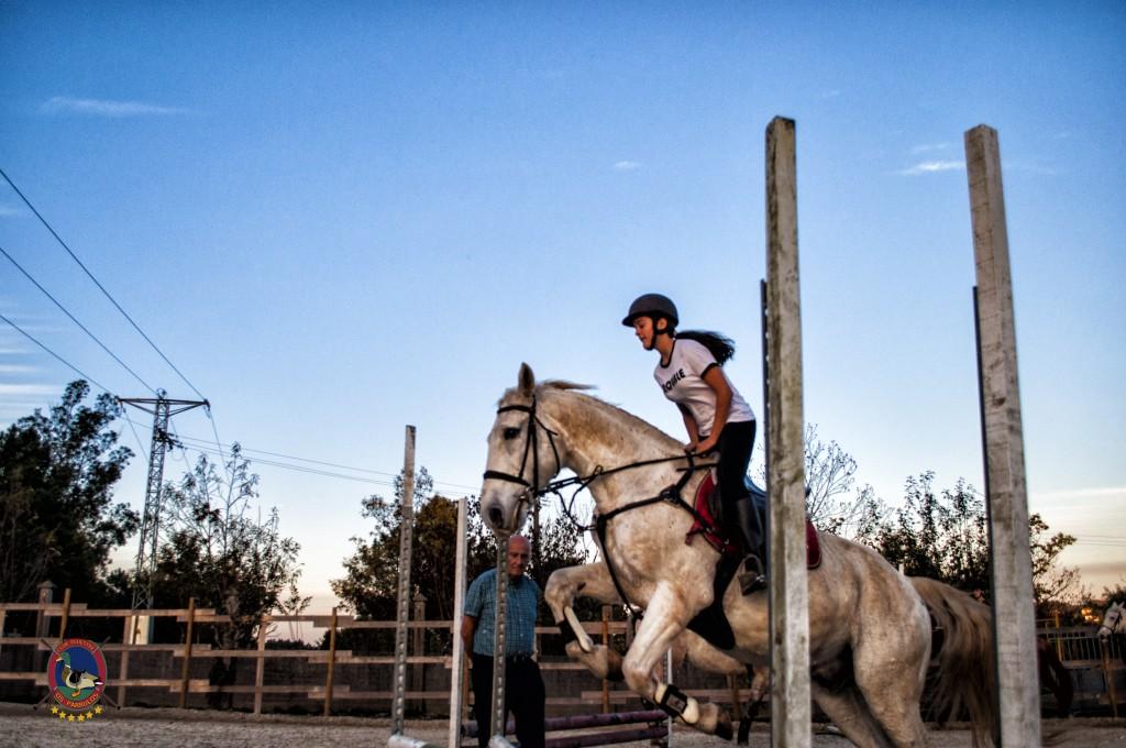 clases de equitación_hipica La Coruña_Os Parrulos_C5