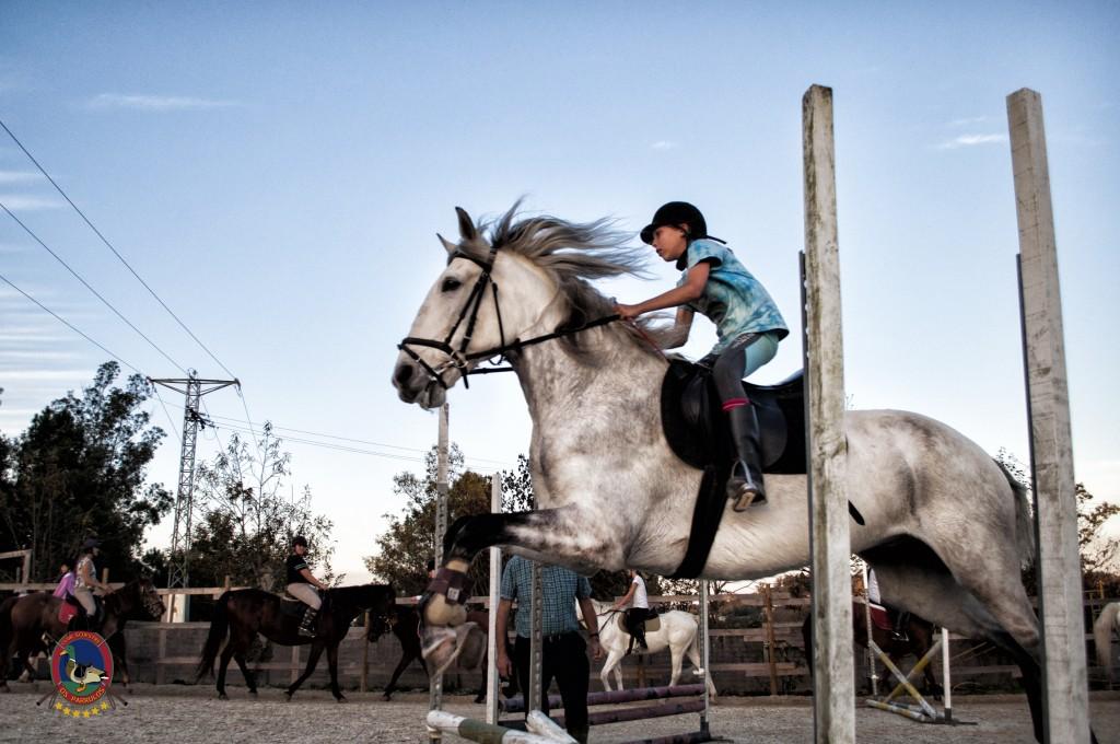clases de equitación_hipica La Coruña_Os Parrulos_C7