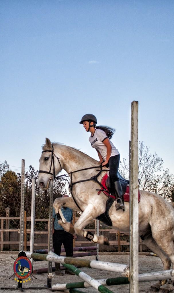 clases de equitación_hipica La Coruña_Os Parrulos_C8