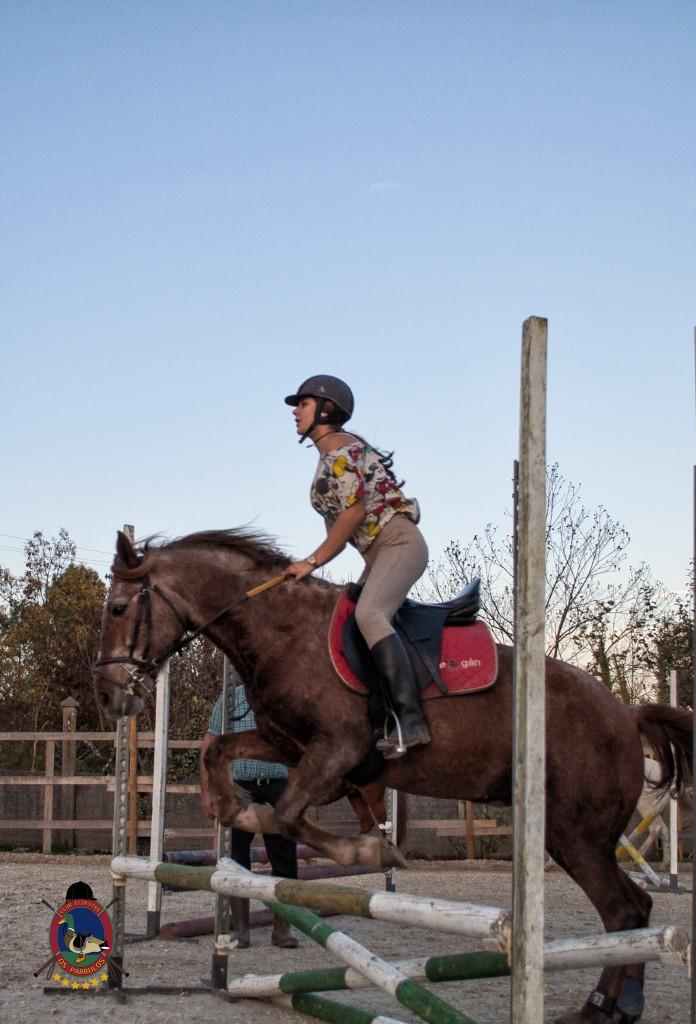 clases de equitación_hipica La Coruña_Os Parrulos_C9