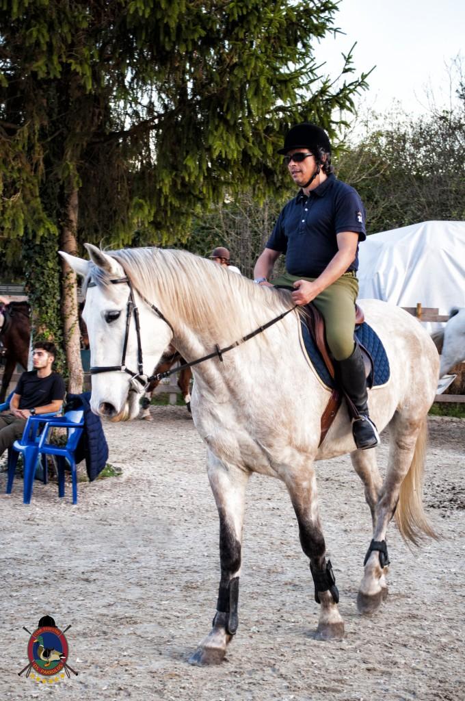 clases de equitación_hipica La Coruña_Os Parrulos_Luis Méndez Judel_C22